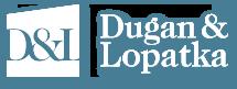 Dugan Lopatka