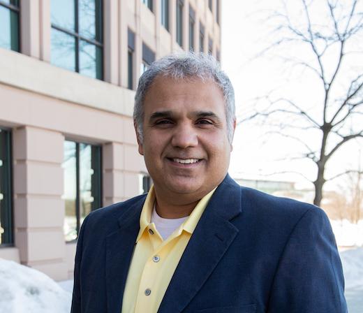 Rahim Jagshi