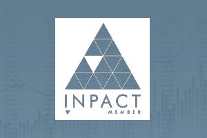 INPACT Audit