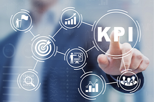 KPIs and Industry Benchmarking