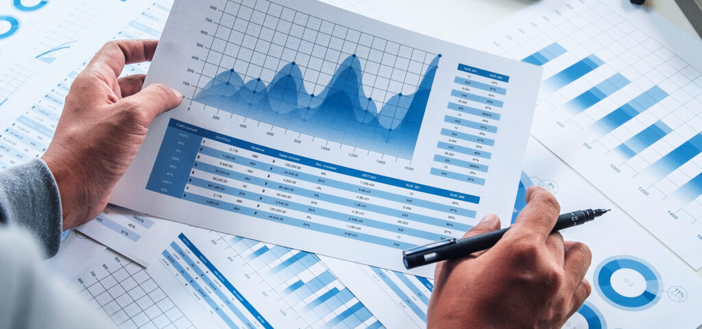 capital expenditure plan