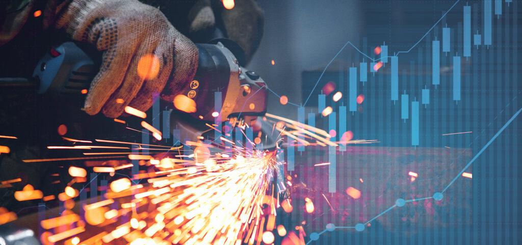 financing manufacturing equipment