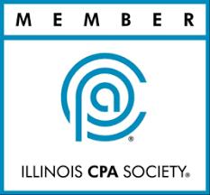 IL CPA Society